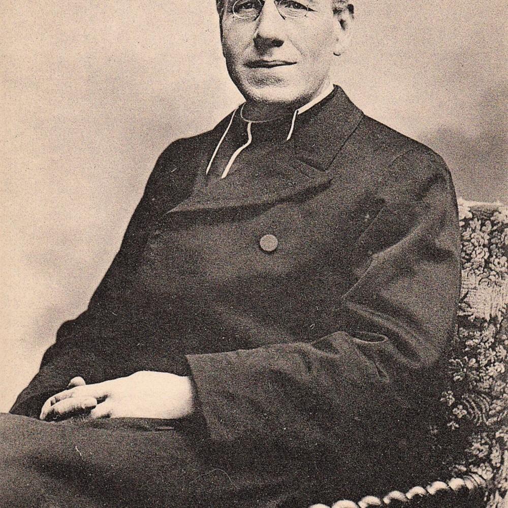 Abbé Lemire (1).jpg
